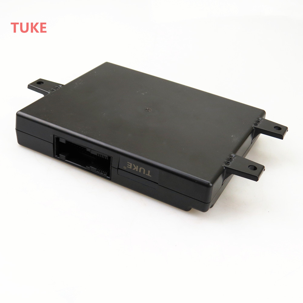 цены TUKE Original 9w2 Bluetooth Module For Polo VW Passat B6 Scirocco Tiguan Golf MK6 VI Jetta MK5 MKV CC RCD510 1K8 035 730 D