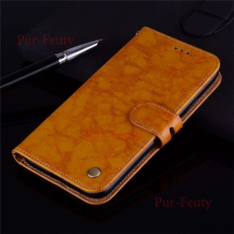 Fashion Wallet Case for <font><b>Samsung</b></font> Galaxy S6 S 6 <font><b>G920</b></font> G920F Luxury Flip Texture Leather Phone Cover for <font><b>Samsung</b></font> S6Edge G925 <font><b>SM</b></font>-G925 image