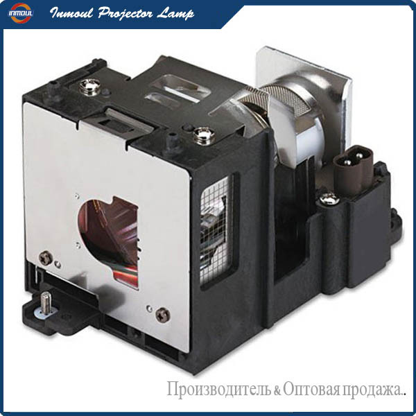 Replacement Projector Lamp AN-XR20LP for SHARP XG-MB55 / XG-MB55X / XG-MB65 / XG-MB65X / XG-MB67 / XG-MB67X / XR-20S / XR-20X