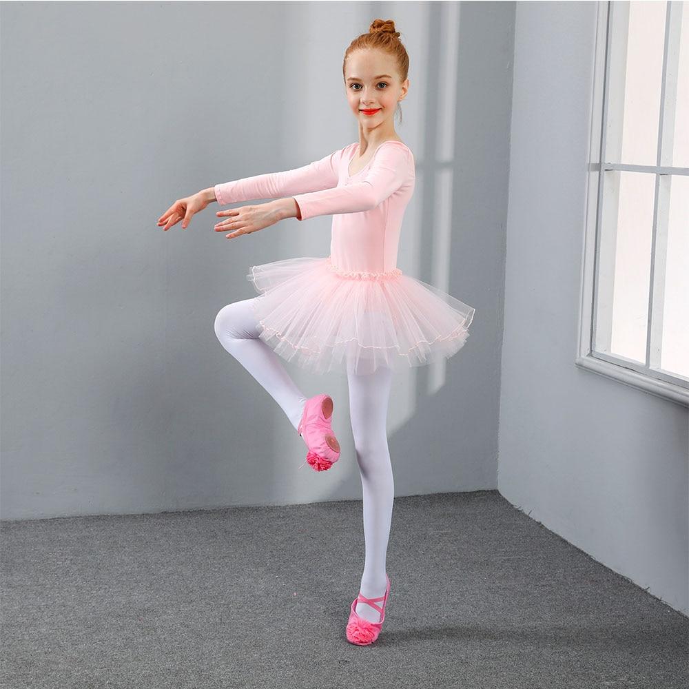 VA029-pink-L