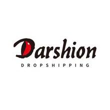 Darshion дропшиппинг зима наивысшего качества пара одежда специальный подарок для влюбленных день святого валентина подарок WZ3029-3044
