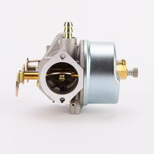 1 pcs Carburetor For Tecumseh HM70 HMSK80 HMSK90 Engines Carb 632334A 632234