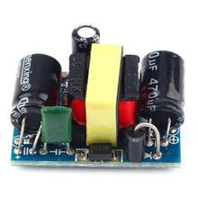 AC 110 V/220 V zu DC 5V 700mA 3,5 W Power Supply Converter Step Down Modul Zubehör(China)