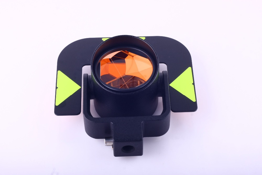 NEW Reflector With Metal Holder replace For GPR121 Metal Prism