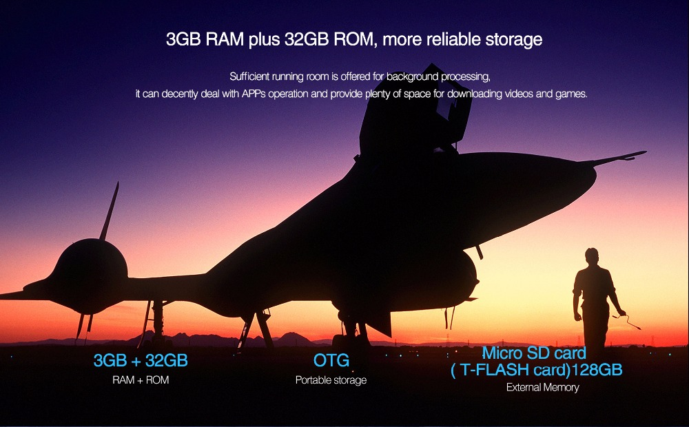 k5000 (9)
