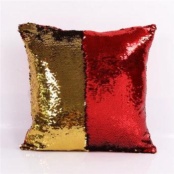 Cushion Cover 016