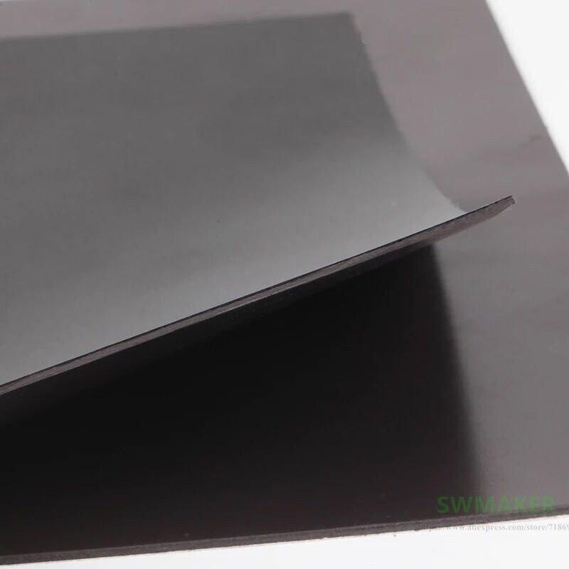 de impressao flex placa pc construir superficie 03