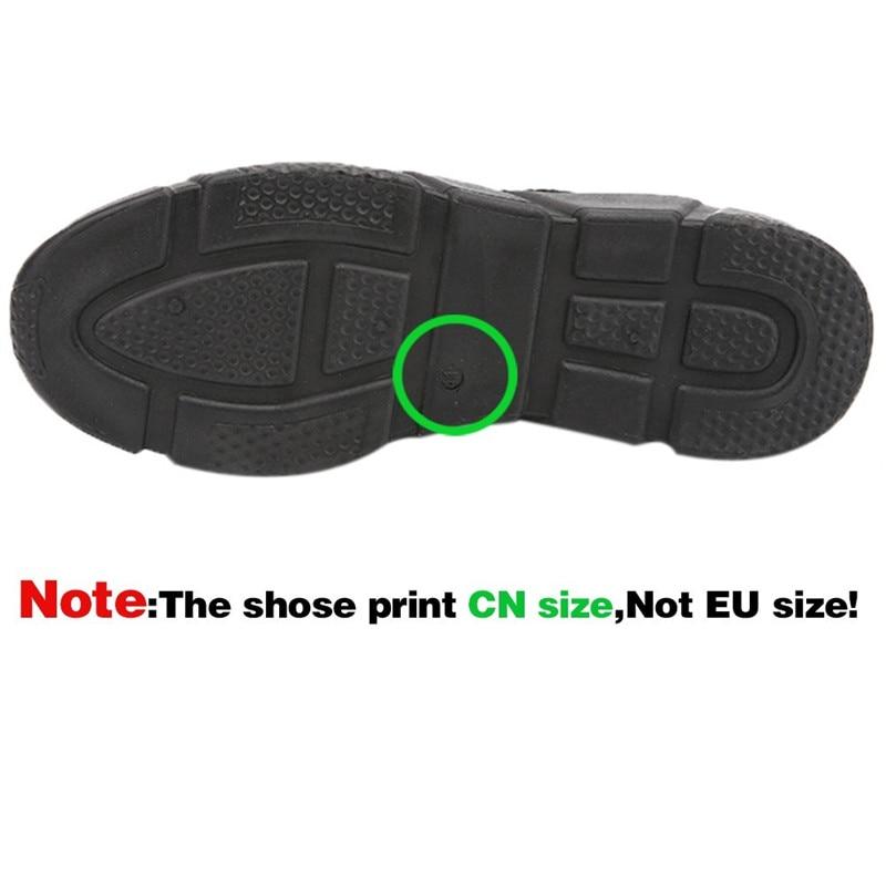2019 Men Warm Home Plush Soft Slippers Indoors Anti-slip Winter Floor Bedroom Shoes Mans footwear men shoes 40JA2918
