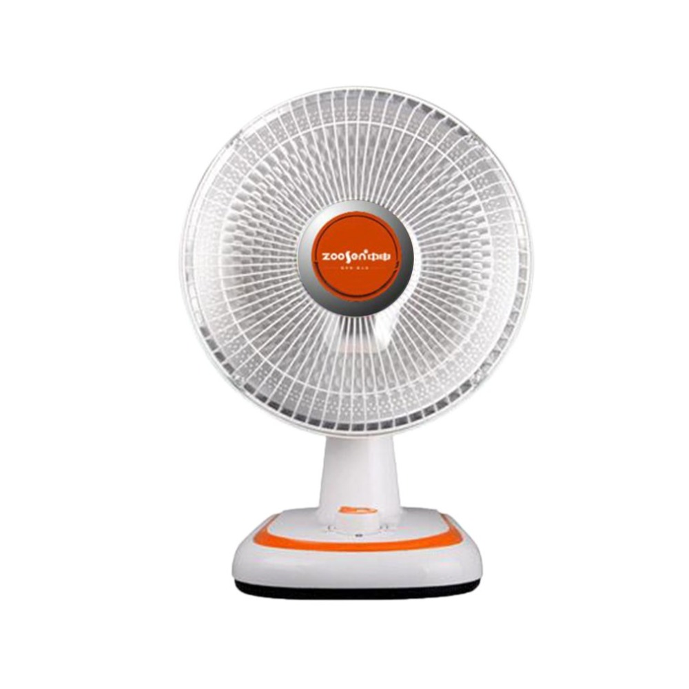 600W Electric Heater Fan Room Heater Energy-Saving Sun-like Desktop Electric Warmer Desktop Mute Heating Device For Home Office energy conservation and solar energy water heater electric heating tube flange air heating elements quartz glass heater tuebe