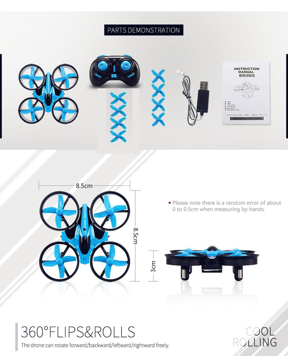 mini drone  (11)