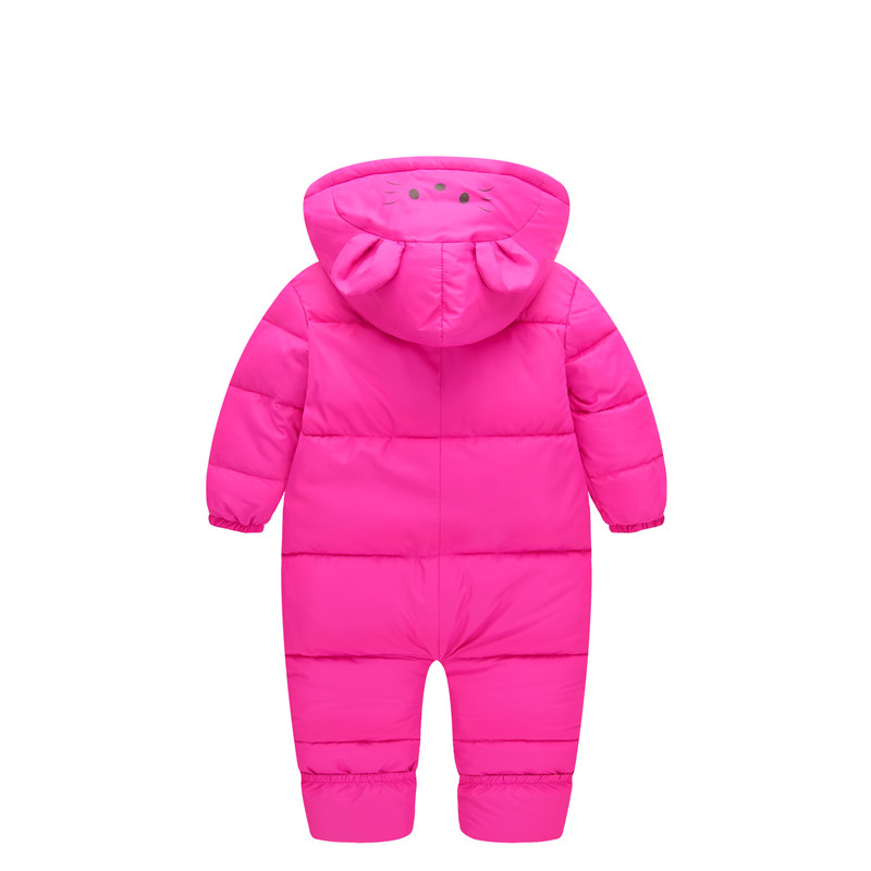 29KEIZ-1-3-Year-Infant-Winter-Romper-Down-Cotton-Solid-Color-Bear-Pattern-Full-Sleeve-Hooded-Boys-Girls-Baby-Outerwear-Coats-3