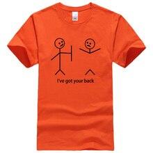 Lasting Шарм мужские спортивные футболки мультфильм шаблон одежда Спортивная crossfit Спортивная Футболка kpop Топ
