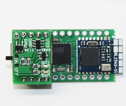 Blueduino rev2 arduino compatible plus ble with lipo charger.jpg 250x250