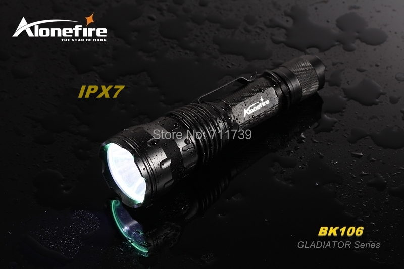 bk106 flashlight (11).jpg