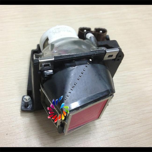 все цены на High quality 310-7522 NSH 200W Original Projector Lamp For 1201MP 1100MP 1200MP онлайн