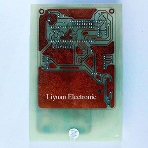 Image 5 - Ogniwo obciążeniowe/płynne napełnianie ilościowe automatyczna kontrola/kontrola masy napełniarka/napełnianie waga elektroniczna