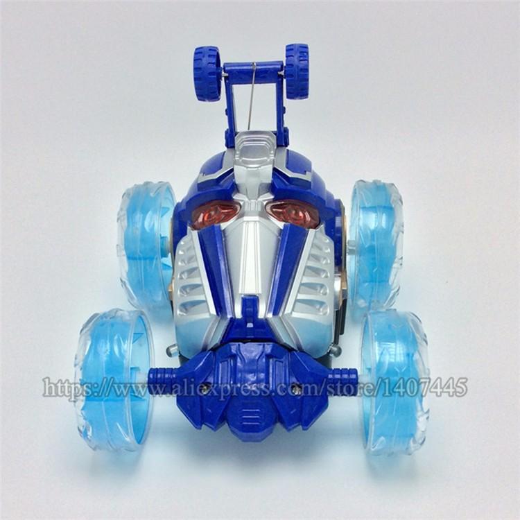 RC-Car-Monster-Truck-Transformation-Stunt-Radio-Electric-Dancing-Drift-Model-Rotating-Wheel-Vehicle-Motor-Remote