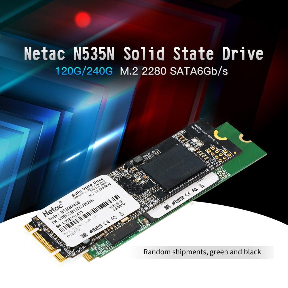 C4854-240GB-1-7f69-scMQ
