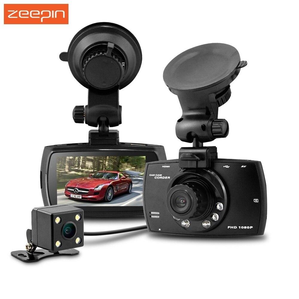 Авто регистратор несколько камер хороший видеорегистратор выбрать