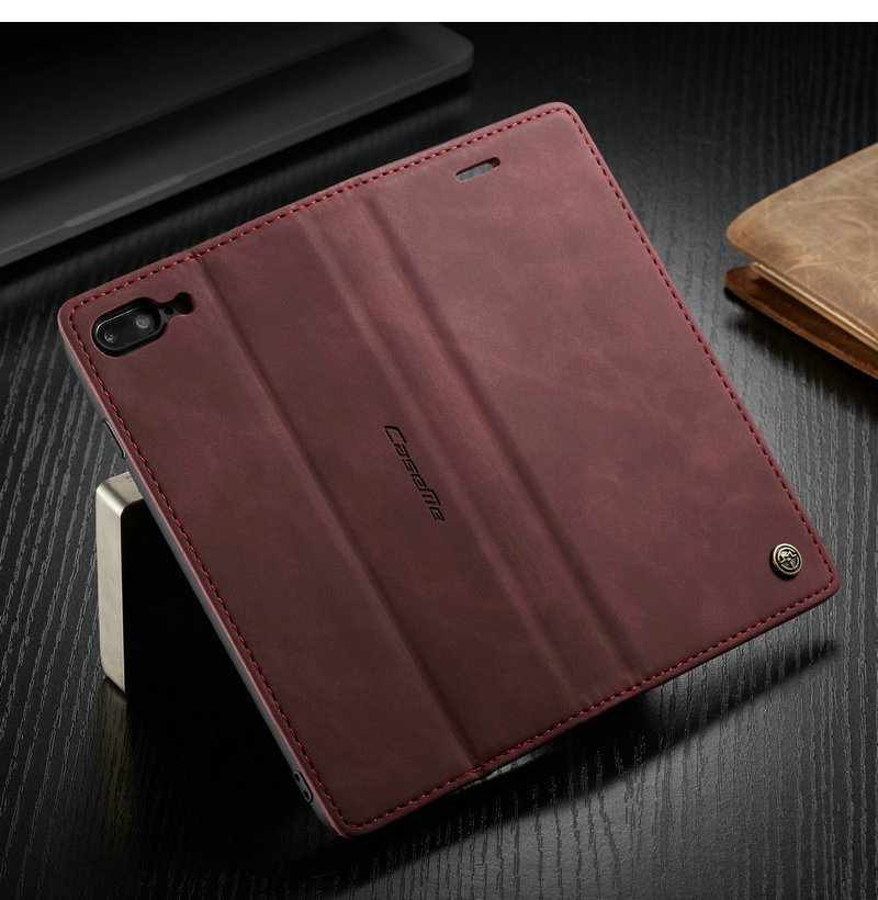 Magnetic Card Wallet Case for iPhone 11/11 Pro/11 Pro Max 30