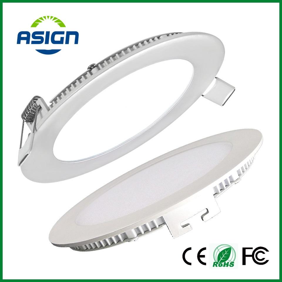 Светильники из Китая