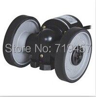 100 NEW ENC 1 1 T 24 Wheel Type Rotary Encoder