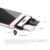 Baseus 3.1 USB Tipo-c Tipo De Leitor de Cartão OTG C USB-C Macho Para USB 3.0 OTG TF SD MS Adaptador Feminino Para Macbook Telefone OTG