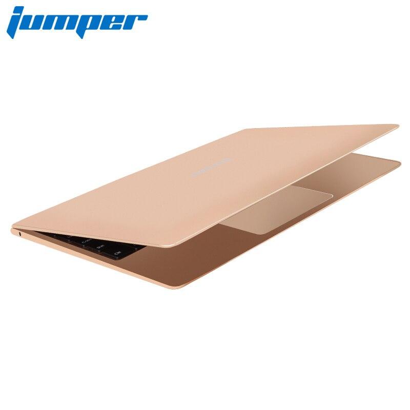 Jumper Air 11 6 Inch Windows 10 Laptop 1920x1080 FHD Intel Atom Z8300 4GB RAM 128GB