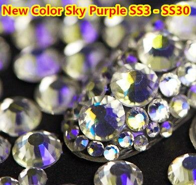 clear purple 11 (4)_
