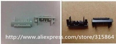 2 pcs For samsung n143 n145 n148 n150 switch Free shipping