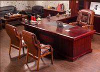 Стол и стул. Кожаное кресло. Исправлена подлокотник углу офисное кресло. Эргономичный стул компьютера новый продукт .. 07