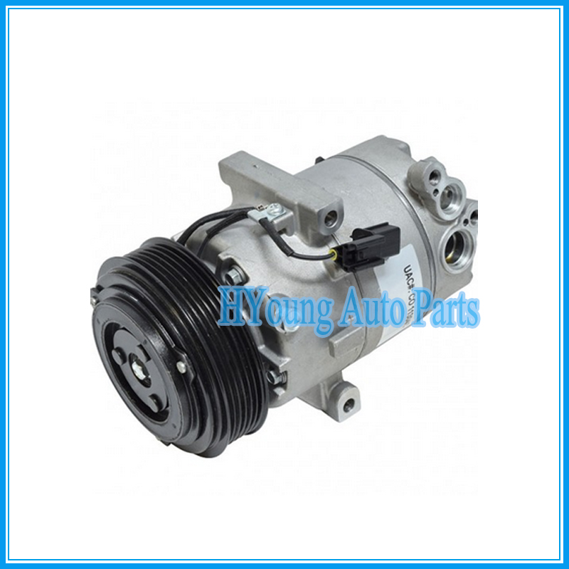 Factory direct sale 11304C ac compressor for Hyundai Elantra 198354 638333 178330 97701-3X100 97802-17000 9780225000 977013X100Factory direct sale 11304C ac compressor for Hyundai Elantra 198354 638333 178330 97701-3X100 97802-17000 9780225000 977013X100