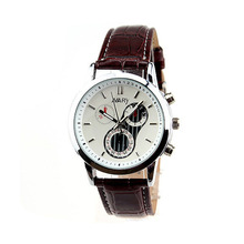 Top Brand Men Women Watches Luxury Famous Male Clock Quartz Watch lovers Quartz watches Sport Fashion Casual Quartz Watch