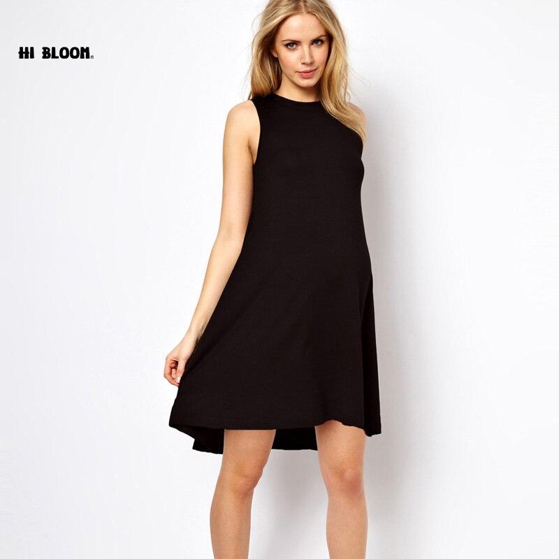 Подарки Высокое качество Беременность одежда элегантное платье для беременных Для женщин хлопок Vestidos Средства ухода за кожей для будущих м...