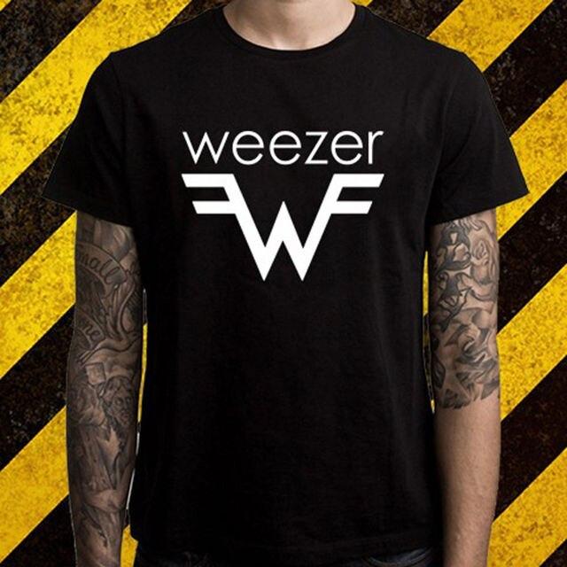 Ha comprado alguien algo en aliexpress u otra china? - Página 2 Weezer-de-la-banda-de-Rock-estadounidense-logotipo-negro-de-los-hombres-camiseta-S-M-L.jpg_640x640