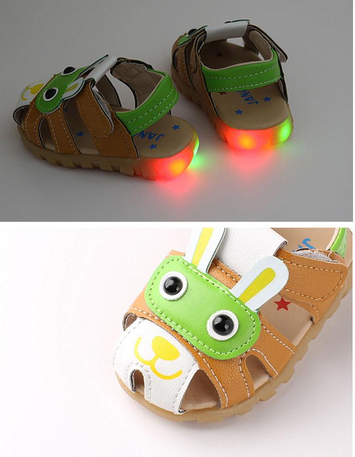 baby-boys-sandals_02
