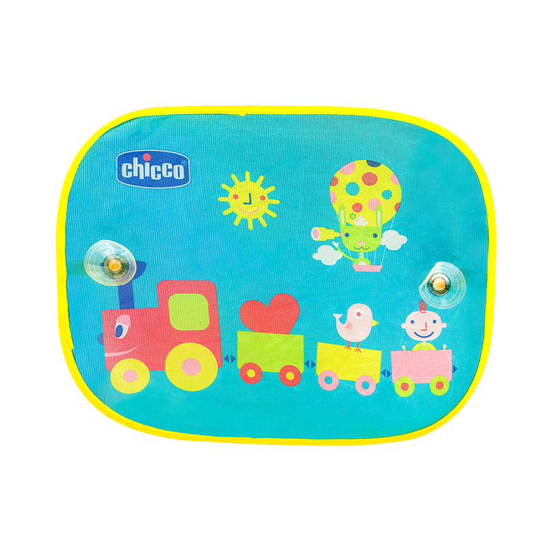 Car Seat Canopies & Cover chicco baby car curtain Safe Locomotive, suckers, Bag included st0401 car seat cushion heating switch black