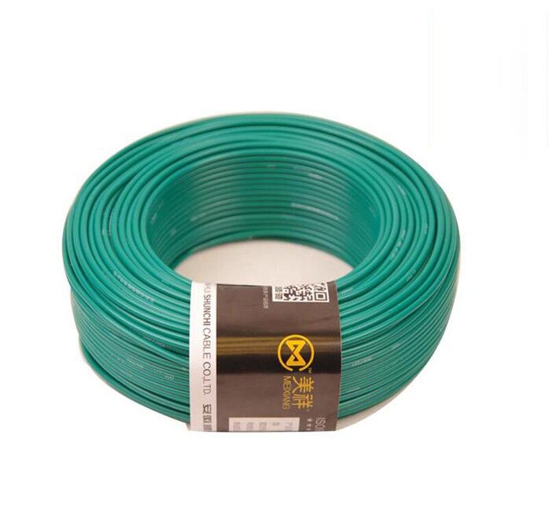 CE Home Improvement Household Wiring Copper Copper 1.5 sqmm Copper ...
