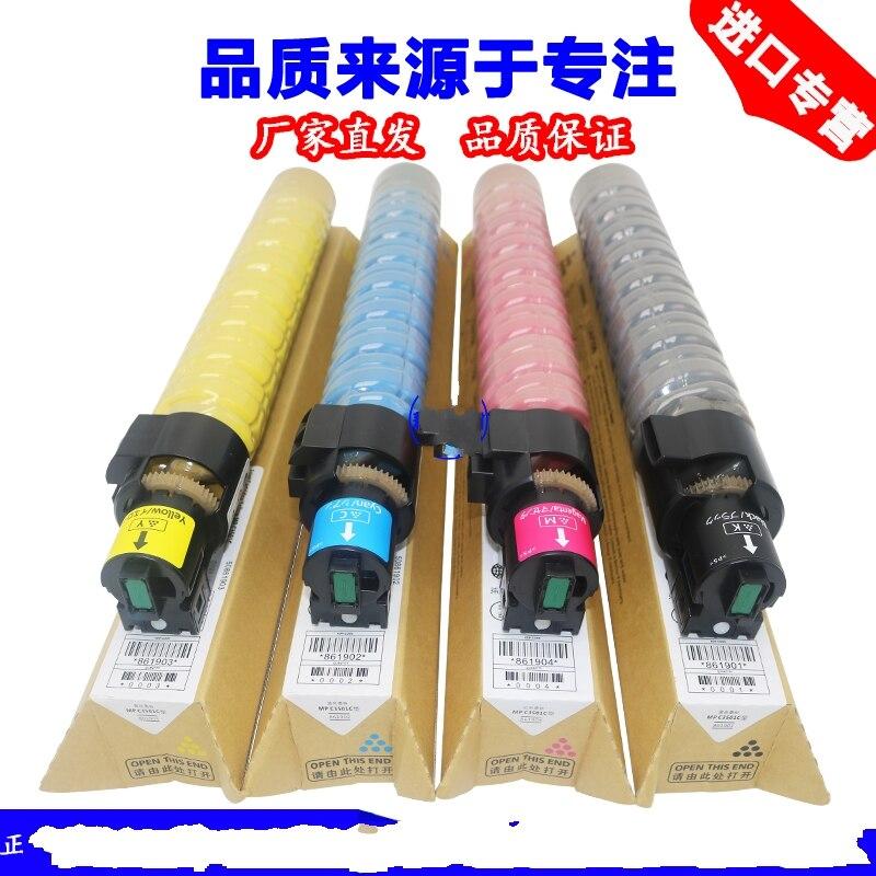 Best Sale Fac1 Mpc2800 Toner Cartridge For Ricoh Mpc2800 3300