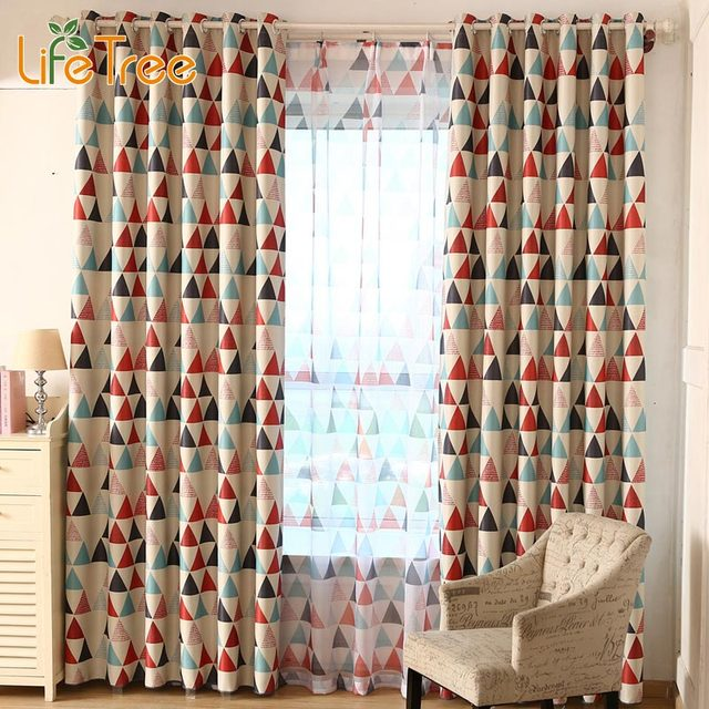 Custom made blackout curtains curtain menzilperde net for Custom window curtains online