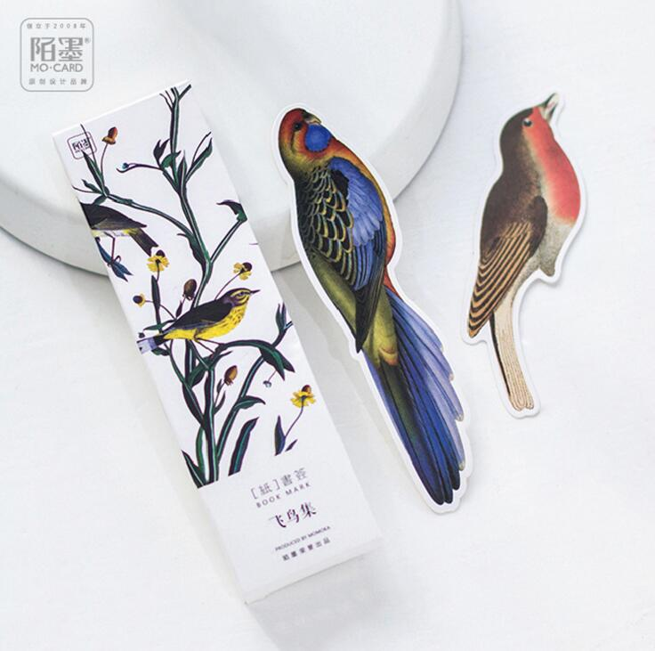 where can i buy stationery paper The best stationery stores in nyc get over to a great stationery store that offers modern greeting cards, invitations, paper goods and more.