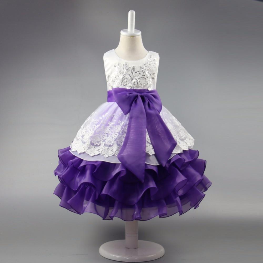 Lujo Desgaste Del Partido Vestidos De Novia Modelo - Vestido de ...