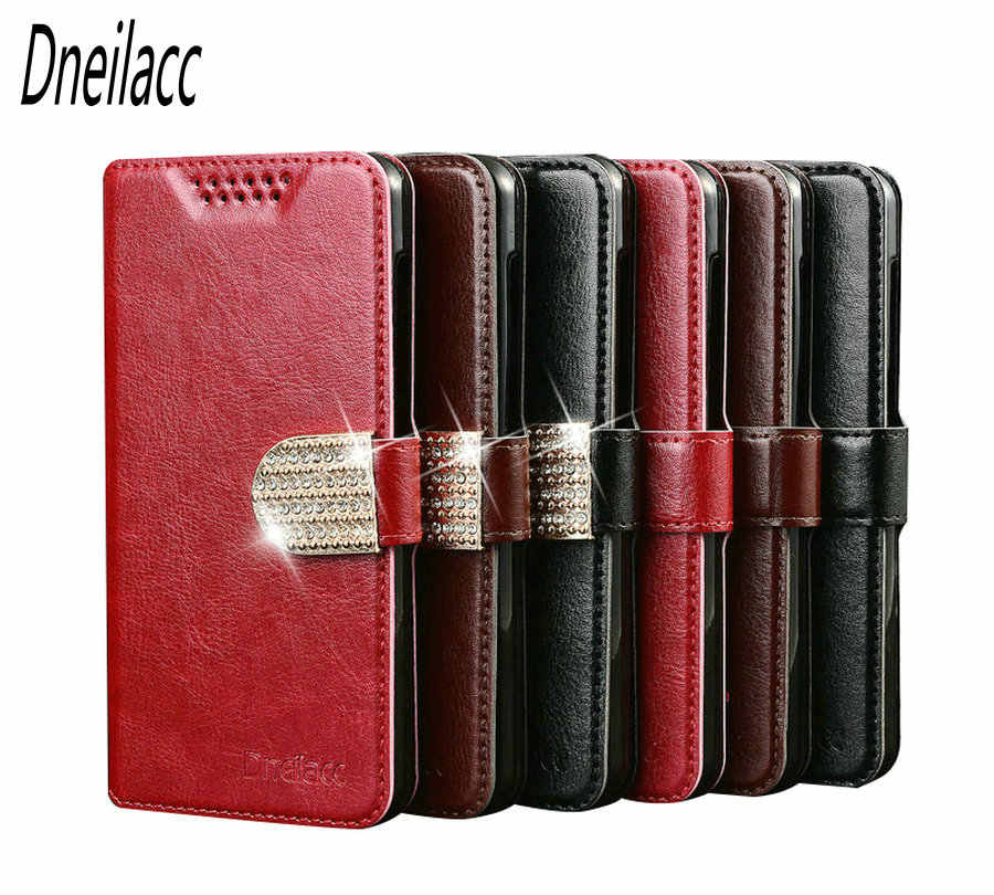 Dneialcc Coque Wallet FIip Case For Doogee X5 max Pro Y200 Y300 F5 X9 pro Mini X60L Mix 2 HT3 HT7 Phone Bag Cover