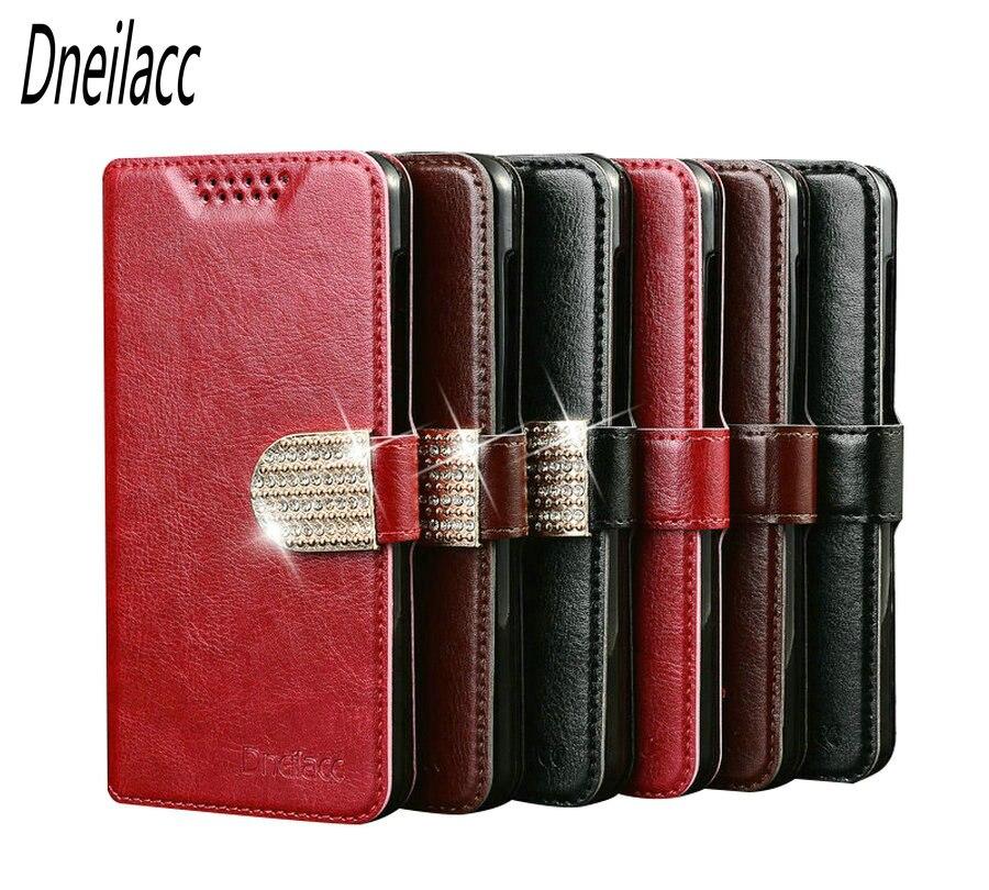 Dneialcc Coque Wallet FIip Case For Doogee X5 max Pro Y200 Y300 F5 X9 pro Mini X60L Mix 2 HT3 HT7 Phone Bag Cover