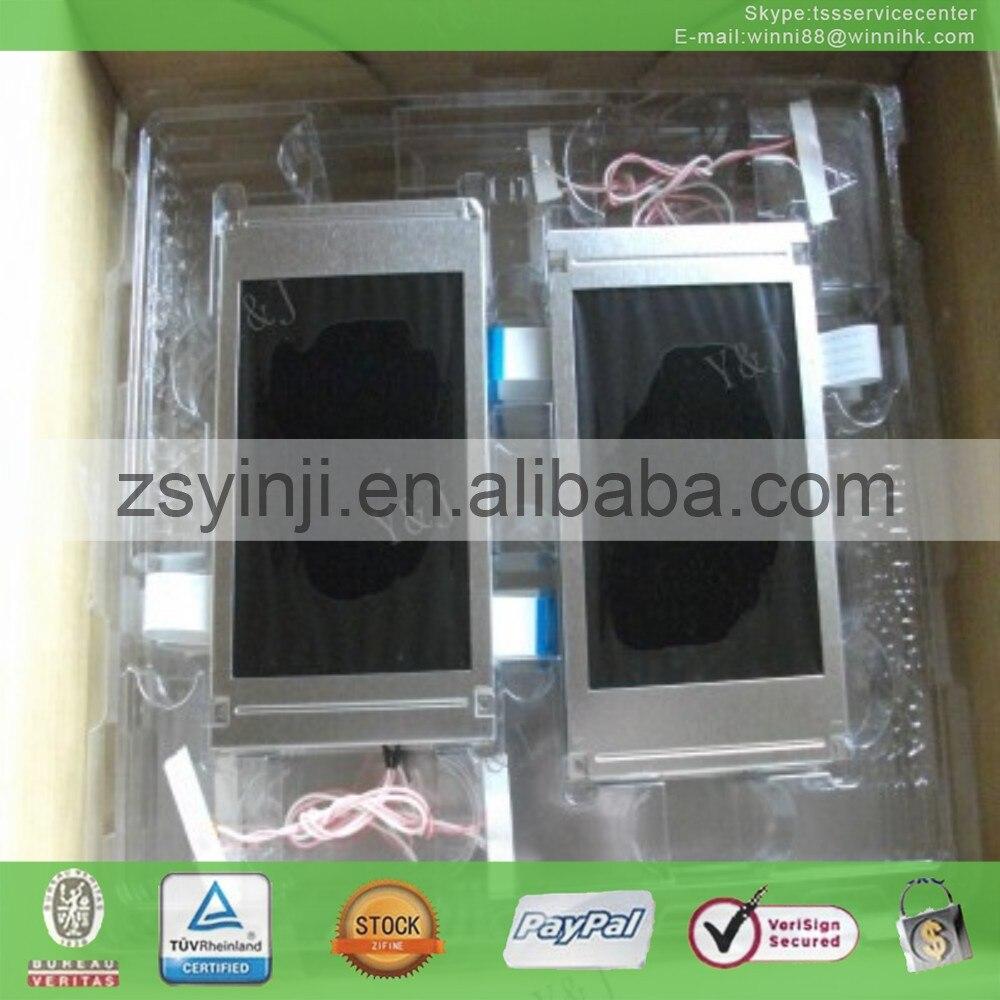 5.7  320*240 Lcd panel R057005NC65.7  320*240 Lcd panel R057005NC6
