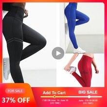 8a8d1a830085a0 Fashion Push Up Leggings Women Workout Leggings Slim Leggings Polyester  V-Waist Jeggings Women Pencil