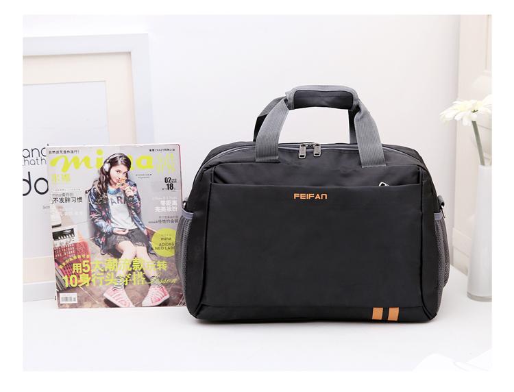 men travel bags 7