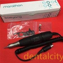 Marathon à micromoteur SDE-H37LSP