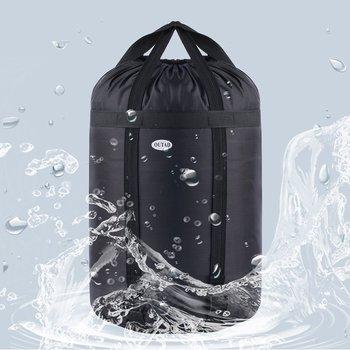 Lightweight Nylon Compression Storage Bag