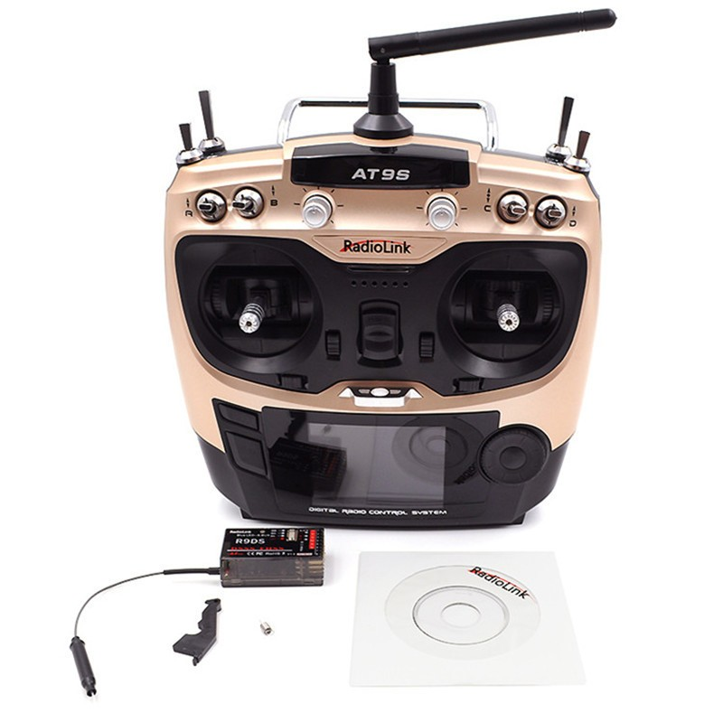 Andralyn-HMF-S550-F550-Hexacopter-Upgrade-RTF-Kit-920KV-CW-CCW-Brushless-Motor-APM-2-8 (7)